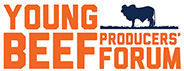 Young Beef Producers' Forum